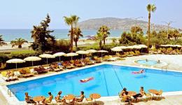 elysee-hotel-014.jpg