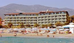 elysee-hotel-016.jpg