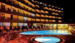 elysee-hotel-017.jpg