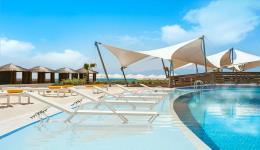 kaya-palazzo-resort-000.jpg