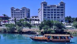lake-river-side-hotel-general-089.jpg