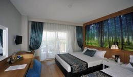 lake-river-side-hotel-general-113.jpg