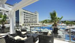 lake-river-side-hotel-reception-061.jpg