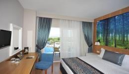 lake-river-side-hotel-reception-095.jpg