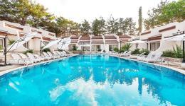 le-chateau-lambousa-hotel-027.jpg
