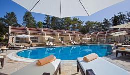 le-chateau-lambousa-hotel-028.jpg