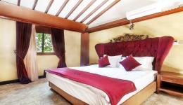 le-chateau-lambousa-hotel-031.jpg