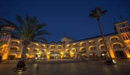 le-chateau-lambousa-hotel-035.jpg