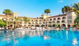 le-chateau-lambousa-hotel-038.jpg
