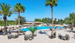 le-chateau-lambousa-hotel-039.jpg
