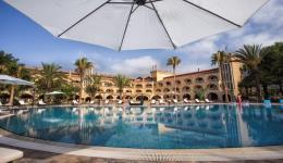 le-chateau-lambousa-hotel-040.jpg