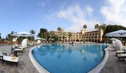 le-chateau-lambousa-hotel-042.jpg