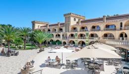 le-chateau-lambousa-hotel-048.jpg