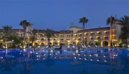 le-chateau-lambousa-hotel-053.jpg