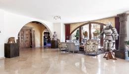 le-chateau-lambousa-hotel-055.jpg