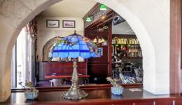 le-chateau-lambousa-hotel-063.jpg