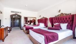 le-chateau-lambousa-hotel-073.jpg