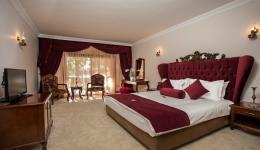le-chateau-lambousa-hotel-074.jpg