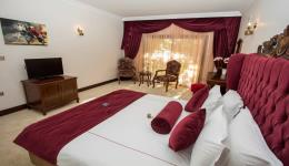 le-chateau-lambousa-hotel-076.jpg