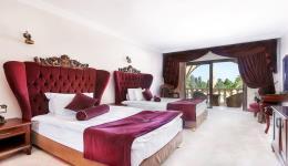 le-chateau-lambousa-hotel-077.jpg