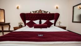 le-chateau-lambousa-hotel-078.jpg