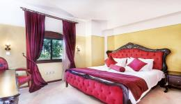 le-chateau-lambousa-hotel-080.jpg