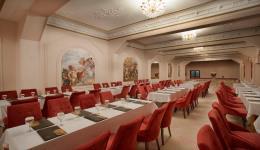 le-chateau-lambousa-hotel-093.jpg