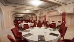 le-chateau-lambousa-hotel-094.jpg