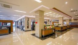 side-sungate-hotel-006.jpg
