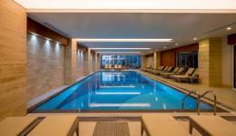 side-sungate-hotel-018.jpg