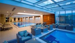 side-sungate-hotel-020.jpg