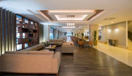 side-sungate-hotel-033.jpg