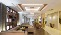 side-sungate-hotel-034.jpg