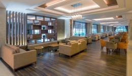 side-sungate-hotel-036.jpg