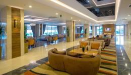 side-sungate-hotel-037.jpg