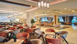 side-sungate-hotel-039.jpg