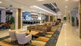 side-sungate-hotel-040.jpg