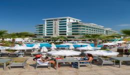 side-sungate-hotel-044.jpg