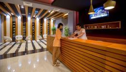 side-sungate-hotel-055.jpg