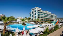 side-sungate-hotel-063.jpg