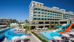 side-sungate-hotel-065.jpg