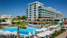 side-sungate-hotel-067.jpg