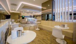 side-sungate-hotel-076.jpg