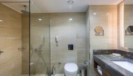 side-sungate-hotel-084.jpg