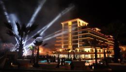 side-sungate-hotel-086.jpg