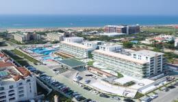 side-sungate-hotel-090.jpg
