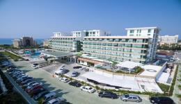 side-sungate-hotel-091.jpg