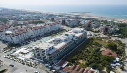 side-sungate-hotel-100.jpg