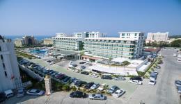 side-sungate-hotel-103.jpg