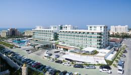 side-sungate-hotel-105.jpg